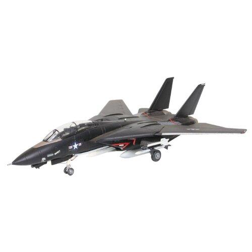 Купить Сборная модель Revell F-14A Black Tomcat (64029) 1:144, Сборные модели
