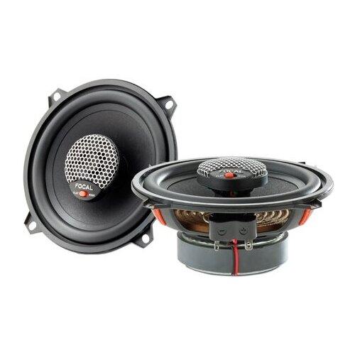 Автомобильная акустика Focal Integration ICU130