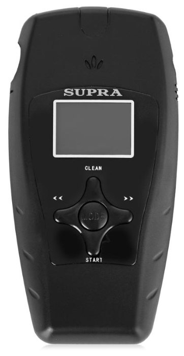 Алкотестер SUPRA ATS-300