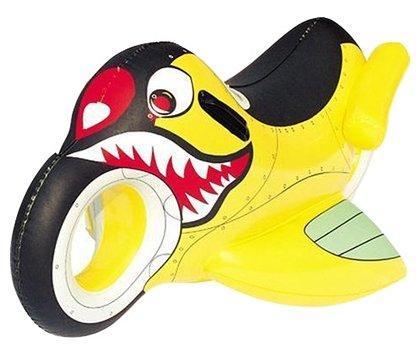 Надувная игрушка для плавания Bestway Jet-Cycle 41085 BW