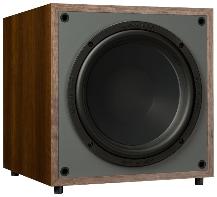 Сабвуфер Monitor Audio Monitor MRW-10