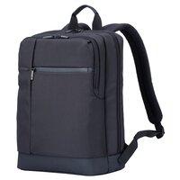 "Рюкзак для ноутбука 15"" Xiaomi Mi Business Backpack (ZJB4064GL) Черный"