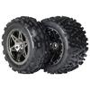 Багги Arrma Raider XL (AR102662) 1:8 46.5 см