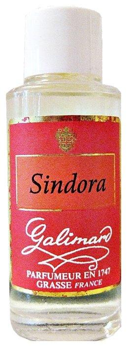 Galimard Sindora