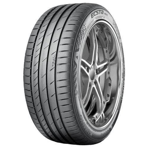 цена на Автомобильная шина Kumho Ecsta PS71 205/55 R17 91W летняя