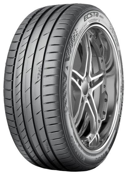 Автомобильная шина Kumho Ecsta PS71 225/45 R17 91Y