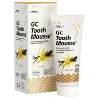 Зубная паста GC Tooth Mousse Tooth Mousse Ваниль
