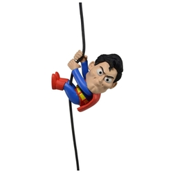 Фигурка Neca Scalers Wave 3 Superman 14528