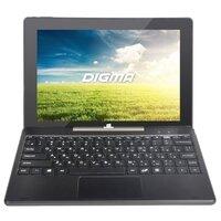 Планшет Digma EVE 1801 3G