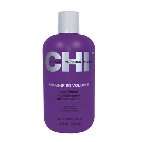 цена на CHI кондиционер Magnified Volume, 350 мл