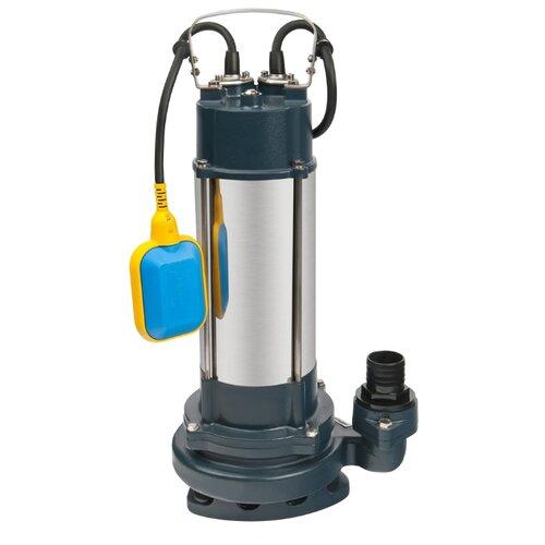 Фекальный насос UNIPUMP FEKAPUMP V750 F (750 Вт)