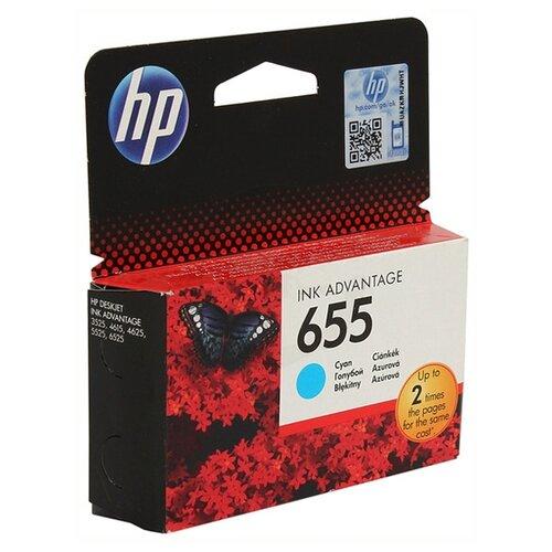 Купить Картридж HP CZ110AE