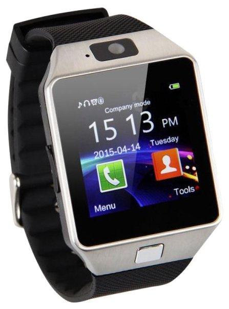 Умные часы Орбита WD-05 — купить по выгодной цене на Яндекс.Маркете