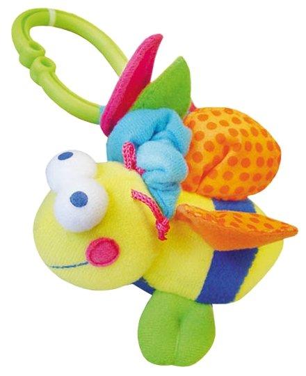 Подвесная игрушка Lorelli Пчела (1019037 1001)