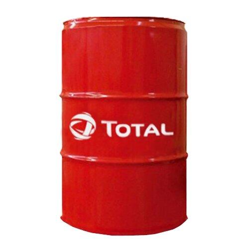 Моторное масло TOTAL Quartz 7000 10W40 60 л