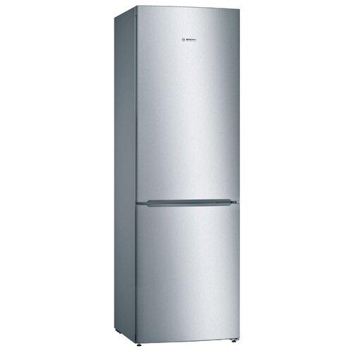 Холодильник Bosch KGN36NL14RХолодильники<br>
