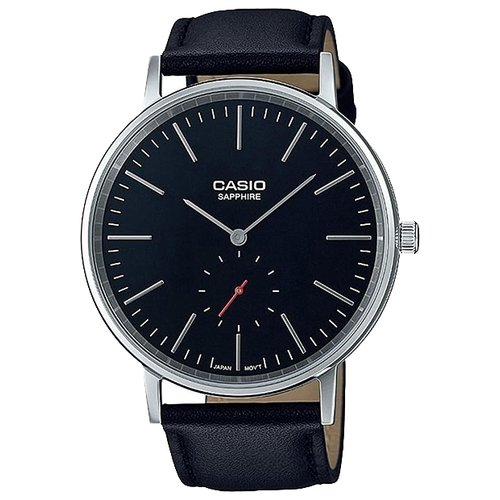 цена Наручные часы CASIO LTP-E148L-1A онлайн в 2017 году