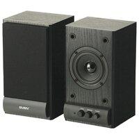 Компьютерная акустика SVEN SPS-607