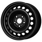Колесный диск Magnetto Wheels 16012