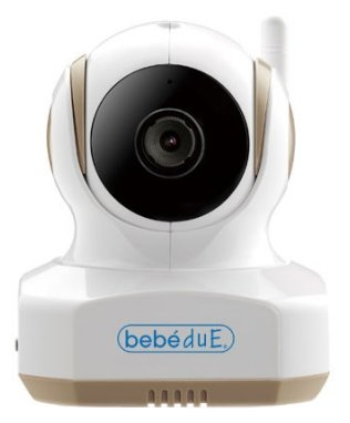 Bebedue Вэб камера с Wi-Fi