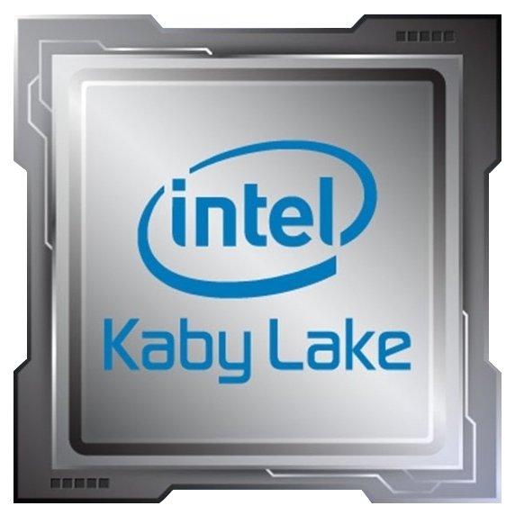 Intel Процессор Intel Xeon E3-1220V6 Kaby Lake (2017) (3000MHz, LGA1151, L3 8192Kb)