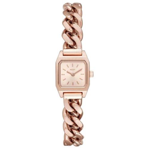 Наручные часы DKNY NY2668 dkny часы dkny ny2508 коллекция minetta