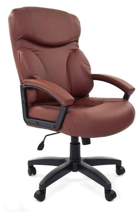 Компьютерное кресло Chairman 435 LT