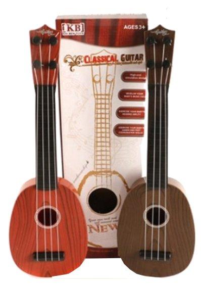 Shantou Gepai гитара KB522