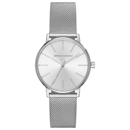 Наручные часы ARMANI EXCHANGE AX5535 наручные часы armani exchange ax4326