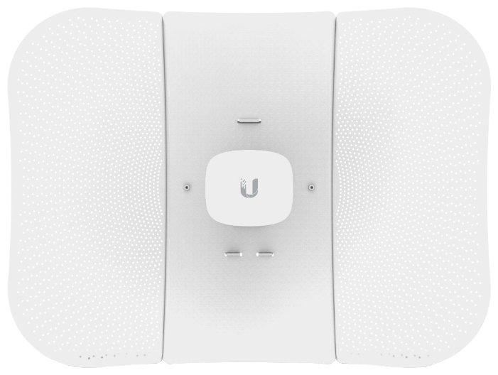 Ubiquiti Wi-Fi мост Ubiquiti LiteBeam 5AC Gen2
