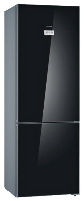 Холодильник Bosch KGN49SB3AR