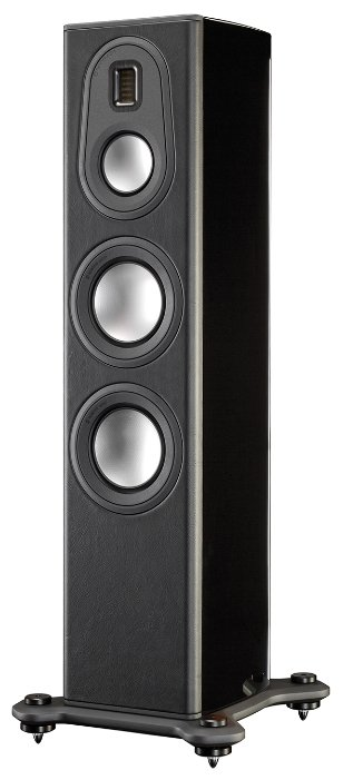 Monitor Audio Акустическая система Monitor Audio Platinum PL200 II