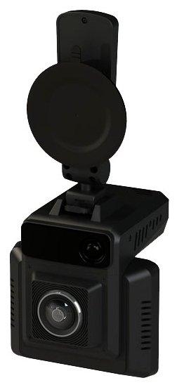 Ritmix AVR-994