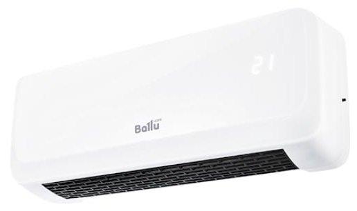 Ballu BFH/W-201L