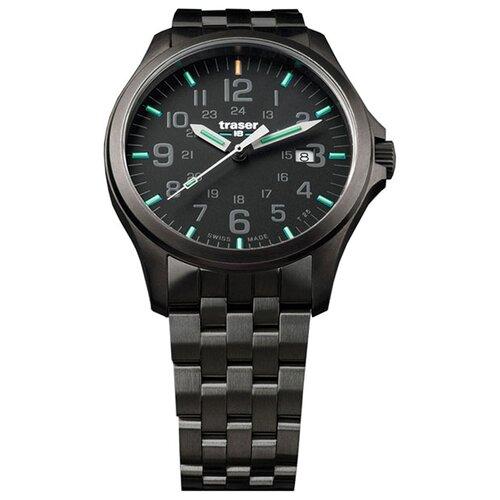 Наручные часы traser TR.107868 наручные часы traser tr 108208
