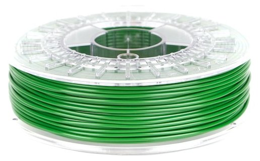PLA/PHA пруток Colorfabb 1.75 мм лиственно-зеленый