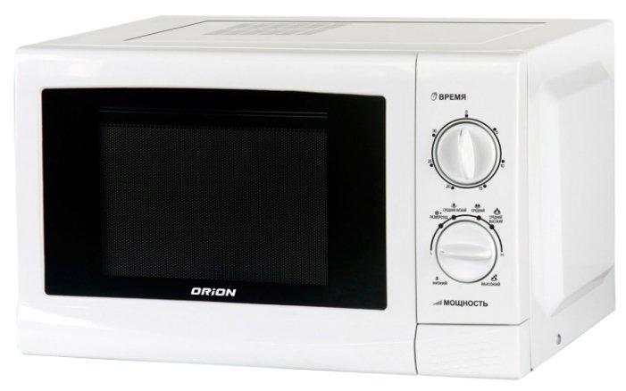 Микроволновая печь Orion МП18ЛБ-М102