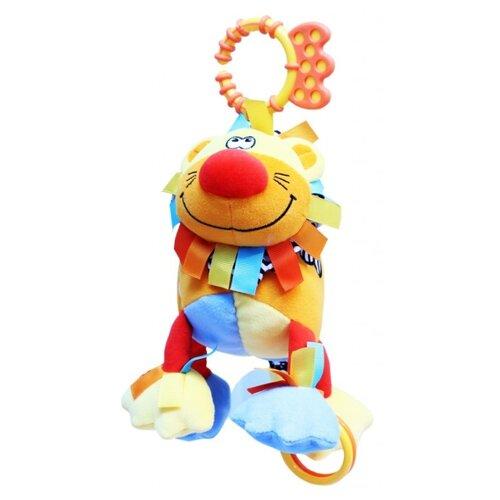 Подвесная игрушка ROXY-KIDS Львенок Бьонс (RBT20003)