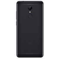 Смартфон Xiaomi Redmi 5 2/16GB