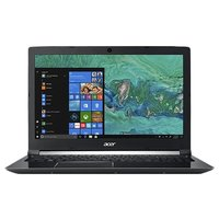Ноутбук Acer ASPIRE 7 (A715-72G)