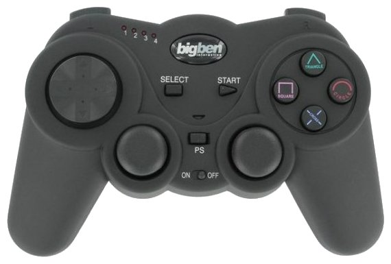 BigBen Axis Tech