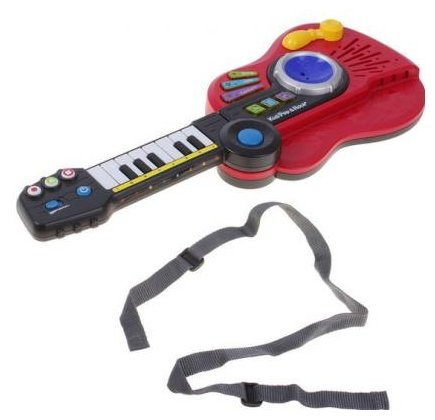 Play Smart музыкальный центр Р41402