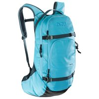 Рюкзак для фрирайда EVOC LINE 18