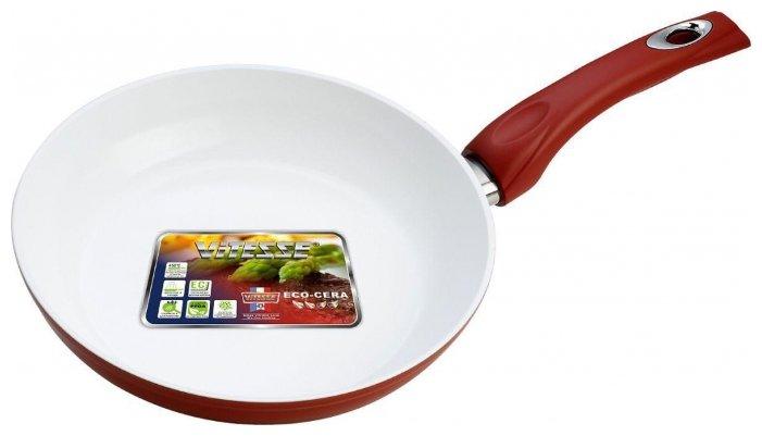 Сковорода стандартная Vitesse VS-2292