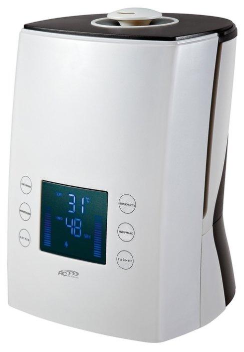 Увлажнитель воздуха AIC SPS-902