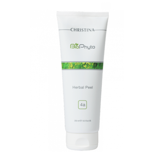 Купить Christina пилинг для лица Bio Phyto Herbal Peel 4a 250 мл