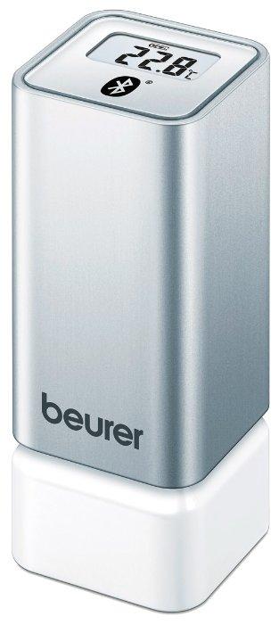Термометр Beurer HM55