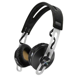Наушники Sennheiser Momentum 2.0 On-Ear (M2 OEi)