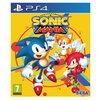 Sega Sonic Mania