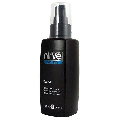 Nirvel Styling флюид для укладки волос Twist, 150 мл
